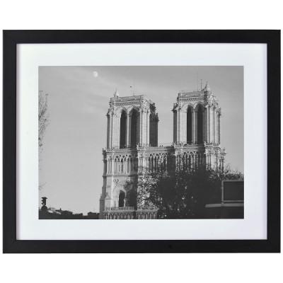 Cadre déco PARIS - Notre-Dame