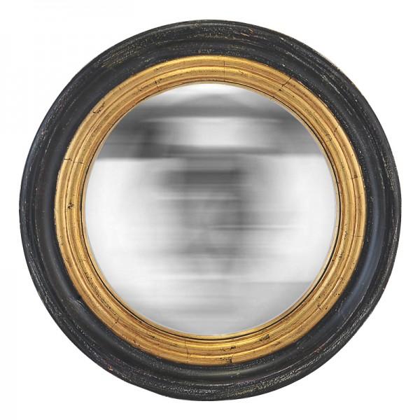 Miroirs de décoration Cosygallery de styles tendances pour votre