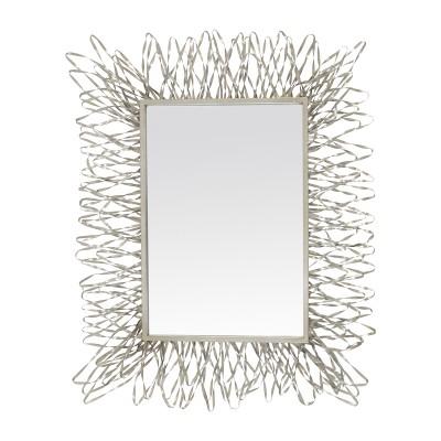 Miroir déco DESIGN