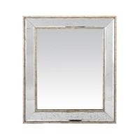 Miroir Vénitien Carré