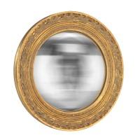 Miroir Rond Ciselé Doré, miroir ciselé, miroir doré, miroir doré, petit miroir, petit miroir doré, petit miroir ciselé