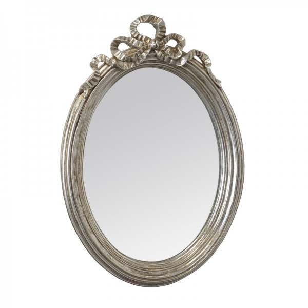Miroir ancien noeud - Miroir sorciere ancien ...