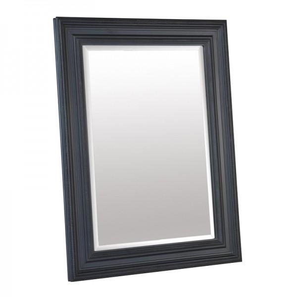 Miroir Bord Noir Noel 2017