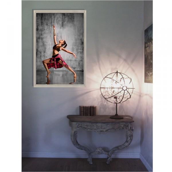 cadre photo 40 x 60. Black Bedroom Furniture Sets. Home Design Ideas