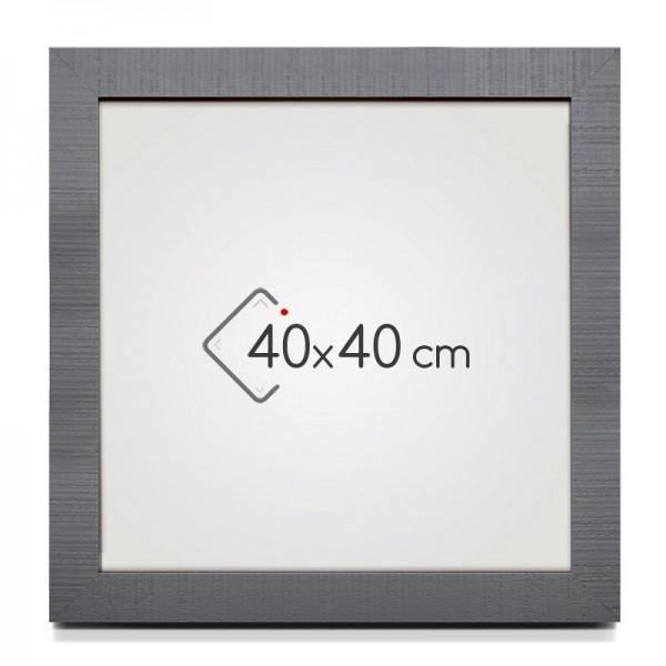 cadre photo gris palette. Black Bedroom Furniture Sets. Home Design Ideas