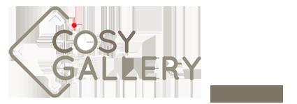 Blog CosyGallery
