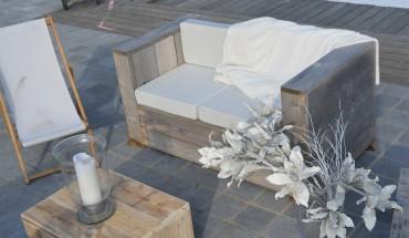 """Loom Spirit, du clan """"Made in Lille"""""""