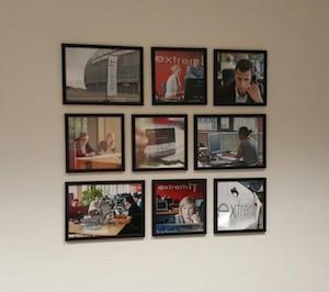 photo mur de cadre2