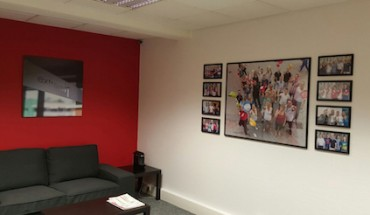 photo mur de cadre3