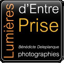 Logo lde-photo Benedicte Deleplanque