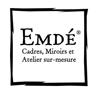 Logo Emdé