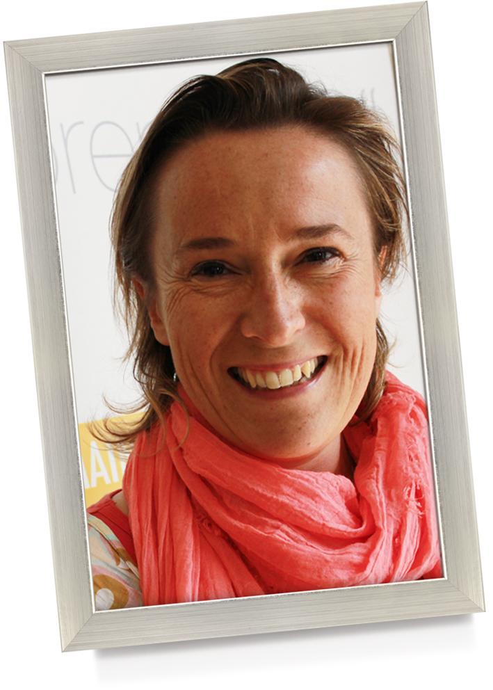 Ingrid Dhalluin