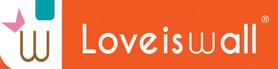 logo LoveIsWall