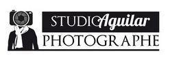 logo David Aguilar Photographe