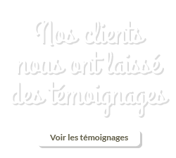 http://www.cosygallery.fr/modules/homefeatured/img/temoignages.png