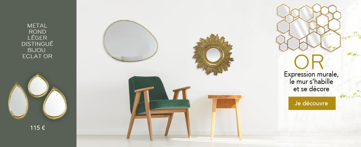 https://www.cosygallery.fr/modules/ppgm_slideshow/img/miroirs-dores-deco-tendances-tous-les-styles-et-nouveaux-miroirs-or.png