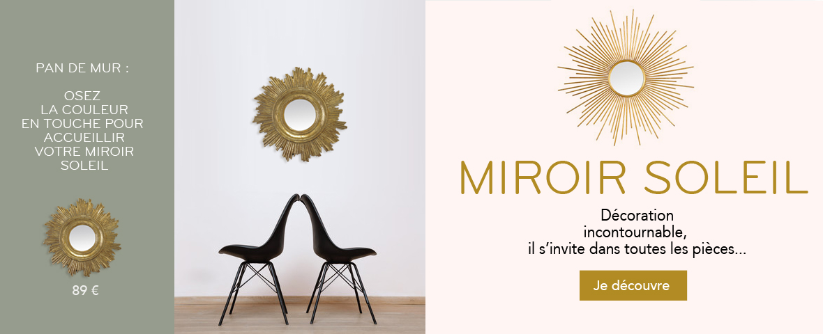 https://www.cosygallery.fr/modules/ppgm_slideshow/img/slide-miroir-soleil.jpg